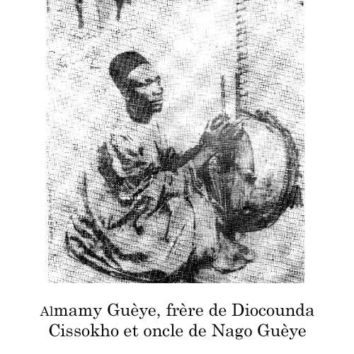 almamy_gueye-2.jpg