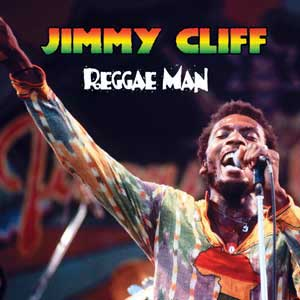 brother_jimmy_cliff.jpg