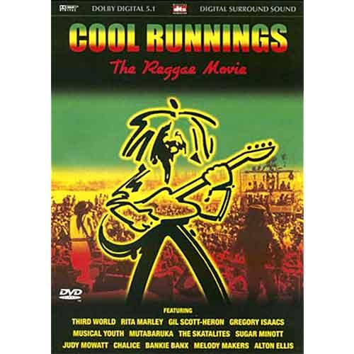 cool_runnings.jpg