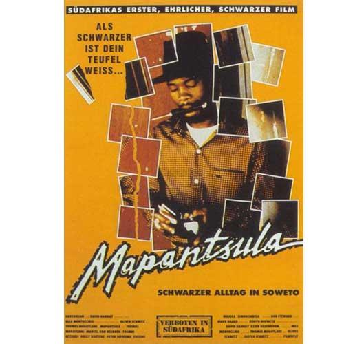 mapantsula_affiche_film.jpg