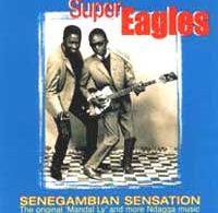 super_eagles.jpg