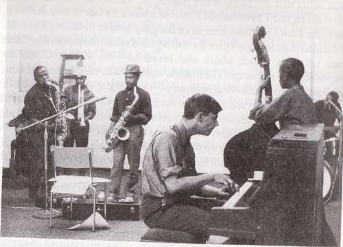 blue-notes1963-moira-forjaz.jpg