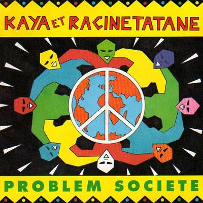cd_kaya_problem_societe.jpg