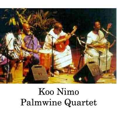 koo_nimo_palmwine_quartet_f.jpg