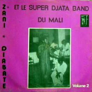 lp_zani_super_djata_vol2.jpg