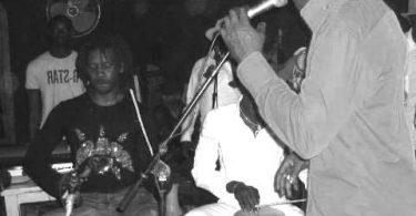 mbaye_dieye_faye_sing_sing-2.jpg