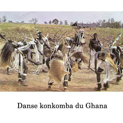 danse_konkomba.jpg