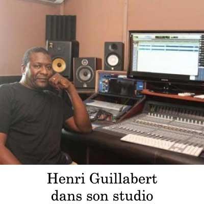 studio_henri.jpg