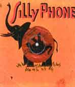 45T-Editions-SillyPhone.jpg