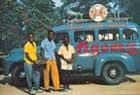 Minibus-de-pub-de-Ngoma.jpg