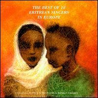 best-eritrean-singers.jpg