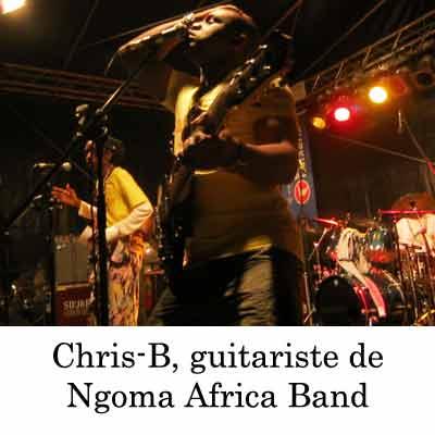 chris-b-of-ngoma-africa-ban.jpg