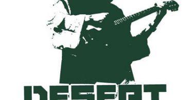 desert_rebel.jpg