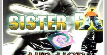cd__hip_hop_yaw_la_fal_et_fiche.jpg