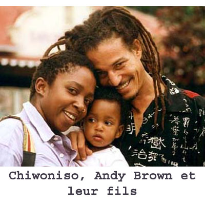 chiwoniso_andy_fils.jpg