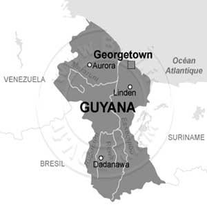 guyana_pays.jpg