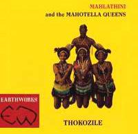 mahlathini-mahotella-thokozile-1988.jpg