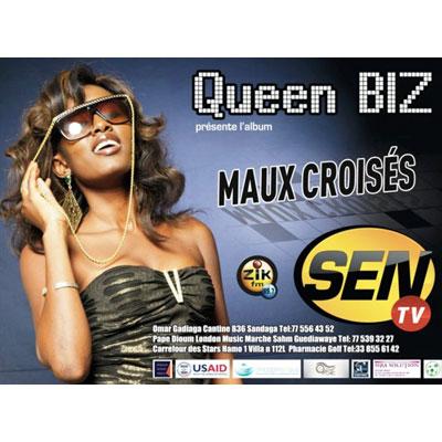 queen_biz_cd_maux_croises.jpg