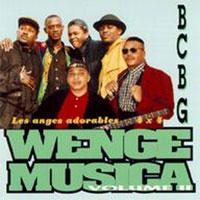 wenge_musica.jpg