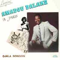 Amadou_Balake.jpg