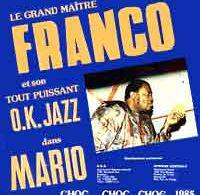 Franco-LP-Mario-1985-2.jpg