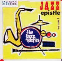 jazz-epistles.jpg