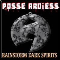 posse_ardiess.jpg