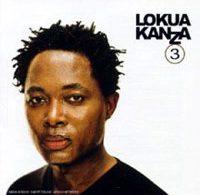 Lokua_Kanza_3.jpg