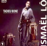cd_tadieu_bone_1994_Sono.jpg