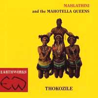 mahlathini-mahotella-thokozile-1988-2.jpg