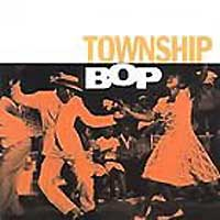 township-bop.jpg