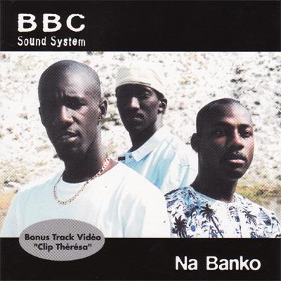 cd_bbc.jpg