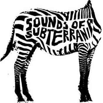 cd_label_sounds.jpg