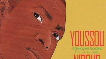 youssou_ndour-2.jpg