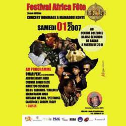 affiche_africa_fete_senegal.jpg