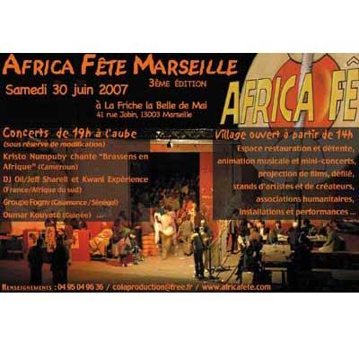 africa_fete_marseille.jpg