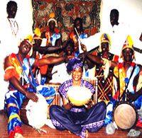 groupe_sunu_africa.jpg