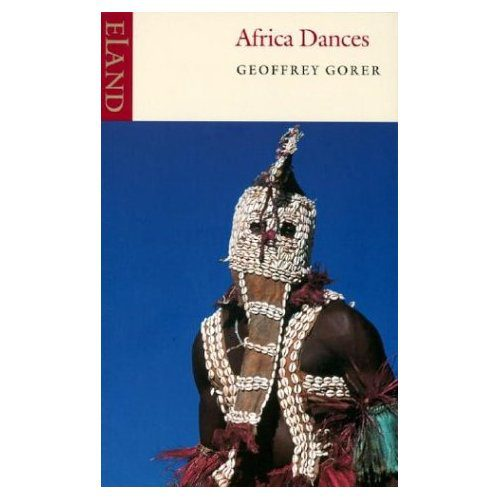livre-africa-dances_01.jpg