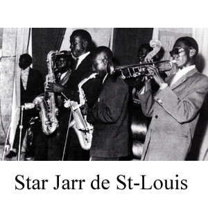star-jazz-de-saint-louis.jpg