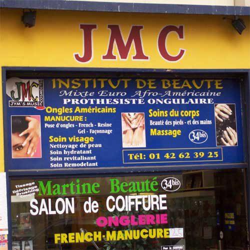 jmc_jims_music_cosmetic-tjr.jpg