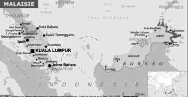 malaisie_carte.jpg