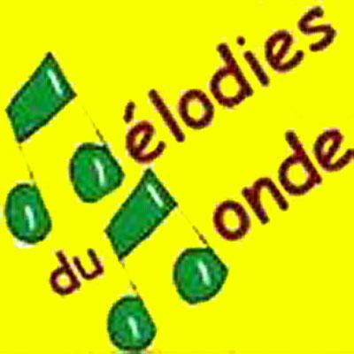 melodie_du_monde.jpg