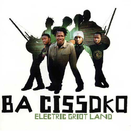cd_electric_griot_land.jpg
