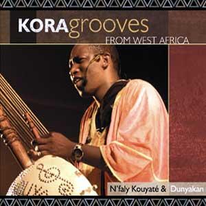 cd_kora_groove_nfaly_kouyat.jpg