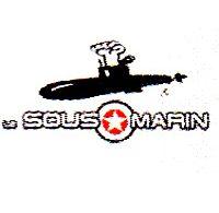 sous_marin.jpg