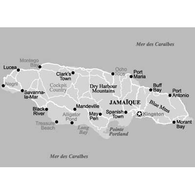 jamaique.jpg
