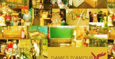 dames2.jpg