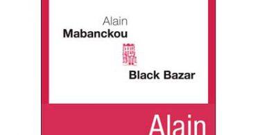 black_bazar_livre.jpg