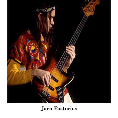 jaco_pastorius.jpg