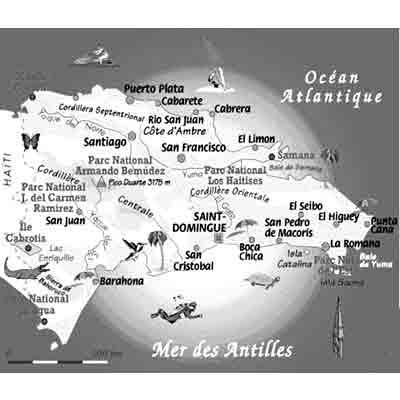 carte-18.jpg